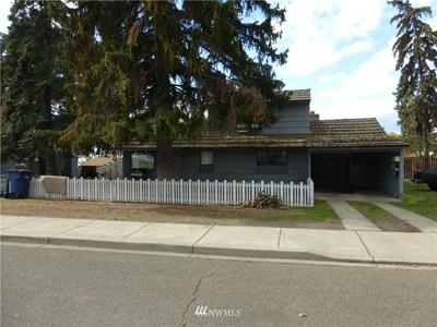 907 N DELPHINE ST, Ellensburg, WA 98926 - Photo 2