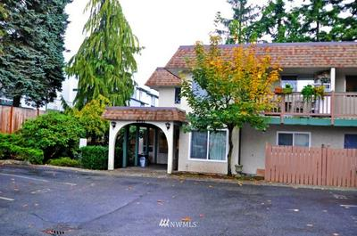 8911 HOLLY DR APT 110, Everett, WA 98208 - Photo 1