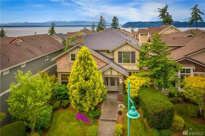6772 WATERTON CIR, Mukilteo, WA 98275 - Photo 2