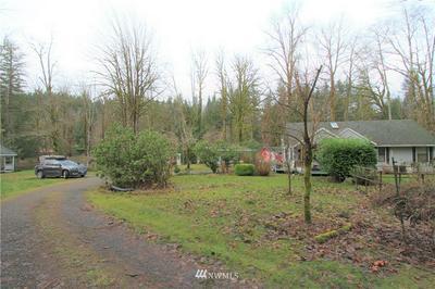 46044 SE EDGEWICK RD, North Bend, WA 98045 - Photo 1