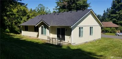 905 TURNER AVE, Shelton, WA 98584 - Photo 2