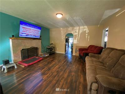 422 GRANT AVE, Shelton, WA 98584 - Photo 2