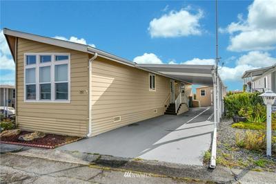 1415 84TH ST SE UNIT 151, Everett, WA 98208 - Photo 1