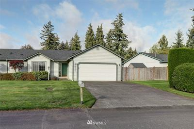 15418 8TH AVENUE CT E, Tacoma, WA 98445 - Photo 1
