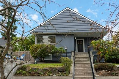 7335 14TH AVE NW, Seattle, WA 98117 - Photo 1
