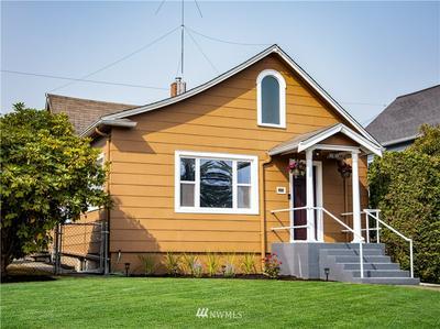 1828 OAKES AVE, Everett, WA 98201 - Photo 1
