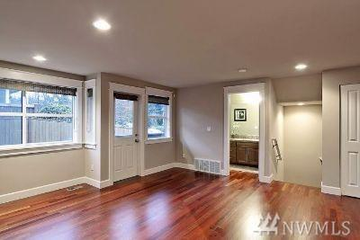 1410 N 55TH ST, Seattle, WA 98103 - Photo 2