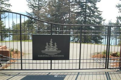 1497 SERGIOS VIEW LN, Oak Harbor, WA 98277 - Photo 1