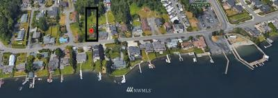10505 2ND ST SE, Lake Stevens, WA 98258 - Photo 2