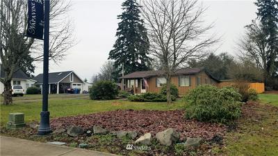 413 2ND AVE NE, Napavine, WA 98565 - Photo 1