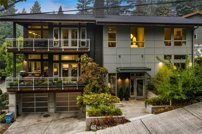 4324 W CRAMER ST, Seattle, WA 98199 - Photo 1