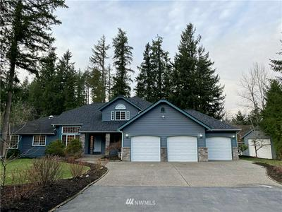 23510 SE 293RD PL, Black Diamond, WA 98010 - Photo 2