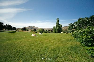 0 LOT 2 LONE COYOTE ROAD, Pateros, WA 98846 - Photo 2