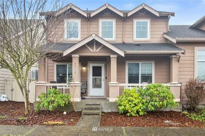6612 OKLAHOMA ST SE, Lacey, WA 98513 - Photo 1