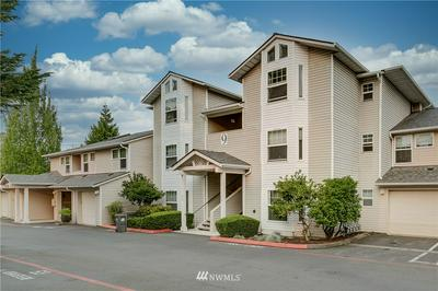 2001 120TH PL SE APT 9-104, Everett, WA 98208 - Photo 2