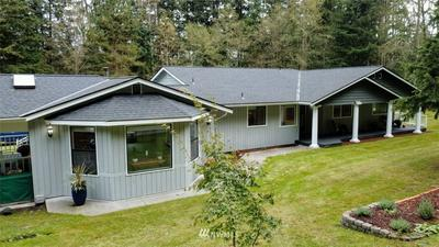 2961 SONIC LN, Oak Harbor, WA 98277 - Photo 1