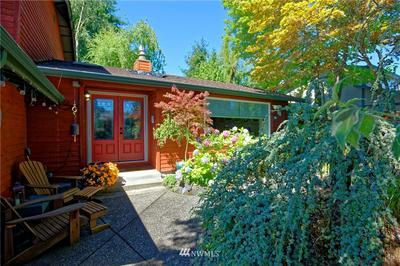 3101 N NARROWS DR, Tacoma, WA 98407 - Photo 2