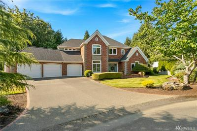 2410 DANBURY CT SE, Olympia, WA 98501 - Photo 2