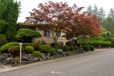 2500 S 370TH ST UNIT 176, Federal Way, WA 98003 - Photo 2