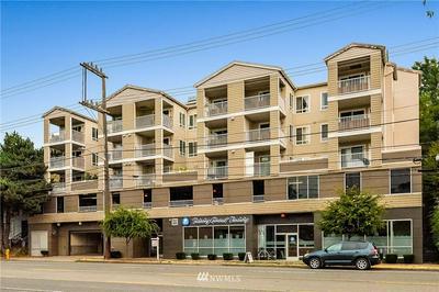 2530 15TH AVE W APT 406, Seattle, WA 98119 - Photo 1
