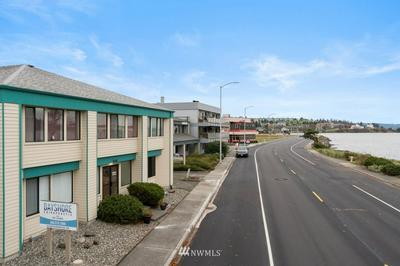 840 SE BAYSHORE DR, Oak Harbor, WA 98277 - Photo 1