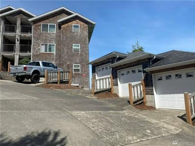 2815 WILLOWS RD # 121, Seaview, WA 98644 - Photo 1