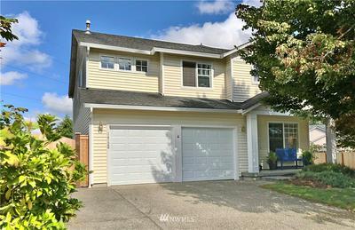 14120 50TH AVE SE, Everett, WA 98208 - Photo 1
