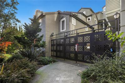 3901 FREMONT AVE N APT 106, Seattle, WA 98103 - Photo 1