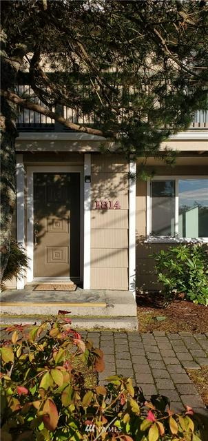 1814 NIPSIC AVE # A, Bremerton, WA 98310 - Photo 1
