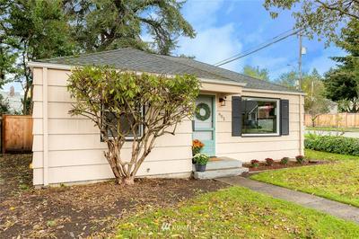 602 NW 48TH ST, Seattle, WA 98107 - Photo 2