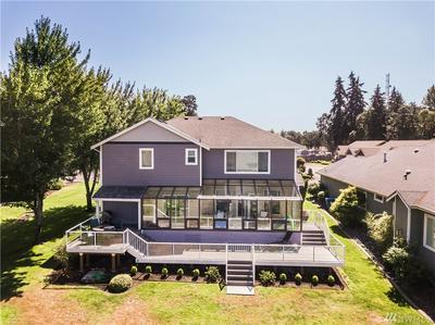 9058 EAGLE POINT LOOP RD SW, Lakewood, WA 98498 - Photo 2