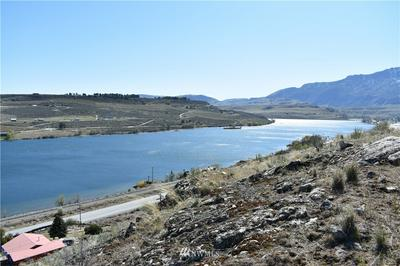 0 LOT 3 NICKELL APPLE ROAD, Pateros, WA 98846 - Photo 1