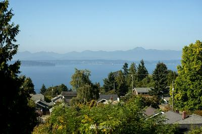 6915 CALIFORNIA AVE SW, Seattle, WA 98136 - Photo 1