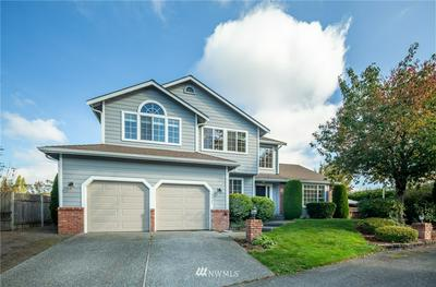 10927 53RD PL W, Mukilteo, WA 98275 - Photo 2
