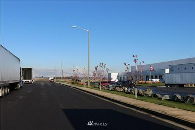 0 CURT MABERRY DRIVE, Lynden, WA 98264 - Photo 2