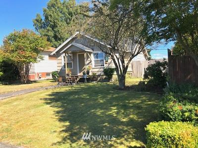 1027 MAPLE ST, Everett, WA 98201 - Photo 1