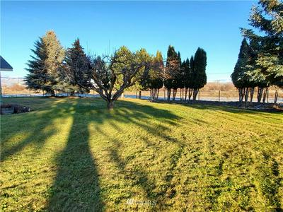71 CEDAR COVE RD, Ellensburg, WA 98926 - Photo 2