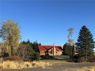 530 ROSS RD, Ellensburg, WA 98926 - Photo 1