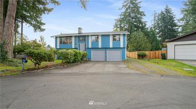 1412 158TH ST E, Tacoma, WA 98445 - Photo 1