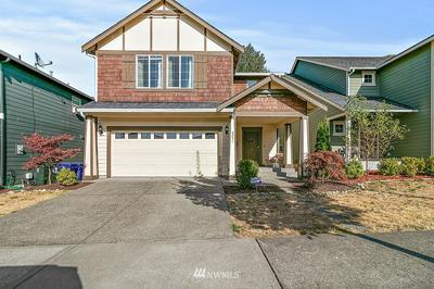 4231 E ROOSEVELT AVE, Tacoma, WA 98404 - Photo 1