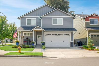 7135 COUNTRY VILLAGE DR SW, Tumwater, WA 98512 - Photo 1