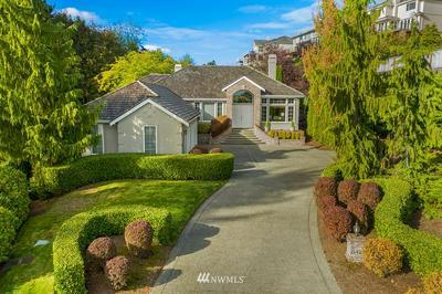 15420 SE 60TH PL, Bellevue, WA 98006 - Photo 1