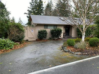 800 SHELTER BAY DR, La Conner, WA 98257 - Photo 2