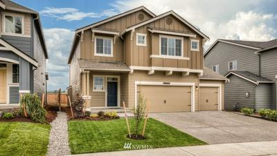 28133 68TH AVE NW # LT127, Stanwood, WA 98292 - Photo 1