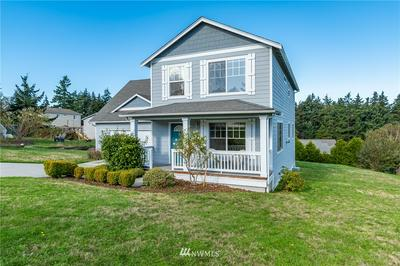 1550 SW 17TH AVE, Oak Harbor, WA 98277 - Photo 2
