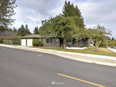 508 N 6TH ST, Shelton, WA 98584 - Photo 2