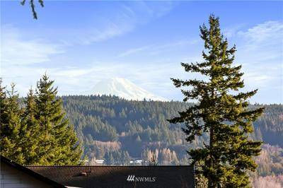 40 NE SANTA MARIA LN, Belfair, WA 98528 - Photo 2
