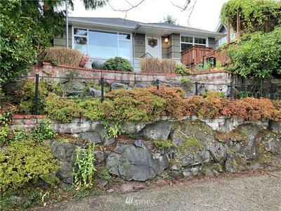 2712 48TH AVE SW, Seattle, WA 98116 - Photo 1