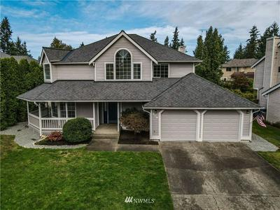 318 S 302ND PL, Federal Way, WA 98003 - Photo 1