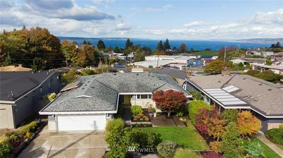 8757 JONES AVE NW, Seattle, WA 98117 - Photo 1